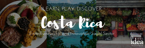 Costa Rica tri