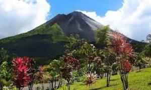 cropped-cr_volcano.jpg